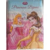 Princesses Bijoux de disney