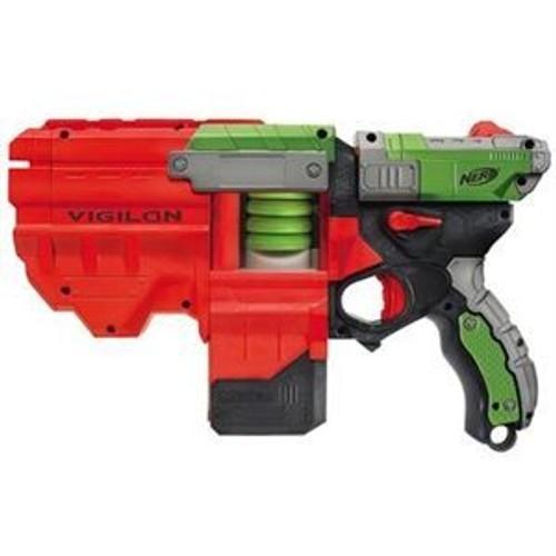 Nerf 13 Pistolet PistoletPrix Page Nerf yf6gb7