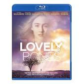 The Lovely Bones - Blu-Ray de Peter Jackson