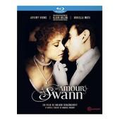 Un Amour De Swann - Blu-Ray de Volker Schl�ndorff
