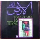 La Terre - Fawzy Al-Aiedy