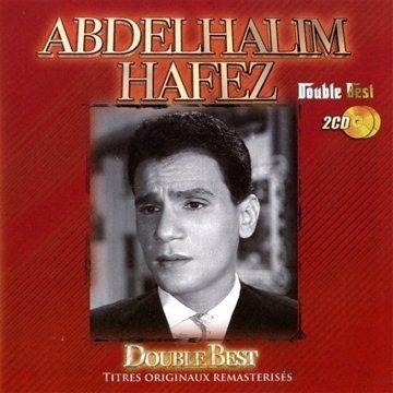 Double Best - Abdelhalim Hafez