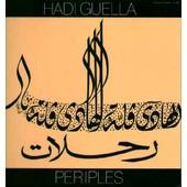 Periples - Hadi Guella