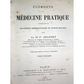 Les Rem�des Hom�opathiques Des �tats Aigus - �tude Clinique Et Th�rapeutique de VANNIER L�on Dr