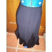 037eca6af94f3a jupe longue neuve pas cher ou d'occasion sur Rakuten