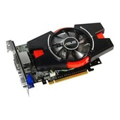 ASUS GT640-2GD3 - Carte graphique