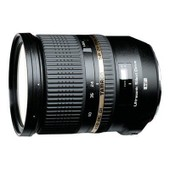 Tamron SP A007 - Objectif � zoom