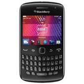 BlackBerry Curve 9360 BlackBerry 7 OS