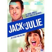 Jack Et Julie de Dennis Dugan