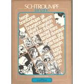 Schtroumpf Fanzine : Recueil Des N� 26 � 36 de collectif