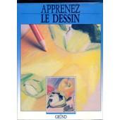 Apprenez Le Dessin
