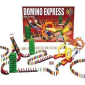 Racing Domino Express