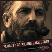 Famous For Killing Each.. - Ost