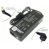 75w Asus X54c X54h Ac Adaptateur Chargeur Pour Ordinateur Pc Portable - Lavolta � Notebook Alimentation