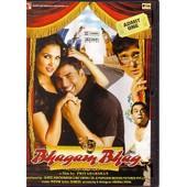 Bhagam Bhag de Priyadarshan