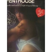 Penthouse Presents Pulsating Disco And Romantic Moods For Loving And Dancing - Penthouse Presents The Love Symphony Prchestra