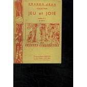 Collection Jeu Et Joie Cahier N� 5. Si Vous Avez Des Petites Collerettes. de COLLECTIF.