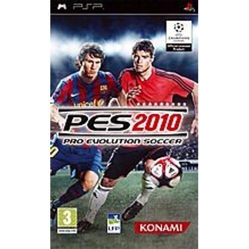 Pro Evolution Soccer 2013 - Xbox 360