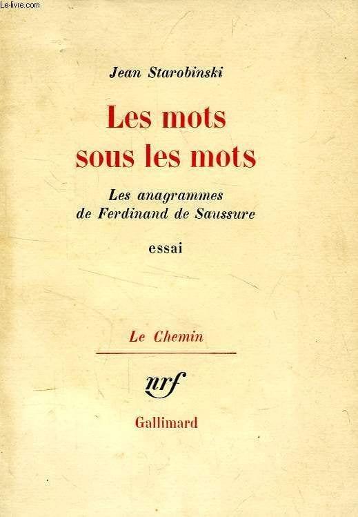 LA ZAD EN L'ÉTROIT TERRITOIRE - L'OUTRE-RÉEL IV.2 916585286