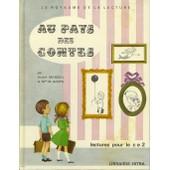 Au Pays Des Contes de Mareuil Andr�