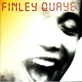 FINLEY QUAYE - Maverick a strike - Partitions piano, vocal, guitar