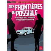 Aux Fronti�res Du Possible de Victor Vicas