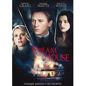 Dream House de Sheridan Jim