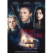 Dream House de Sheridan Jim