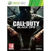 Call Of Duty - Black Ops - Classics