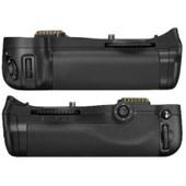 Nikon Grip MB-D10 pour D300, D300s, D700