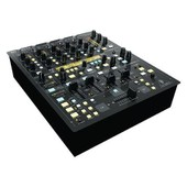 Behringer DDM4000 - Table de mixage num�rique DJ