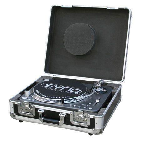 JB SYSTEMS TT-CASE - Flight cases mat�riel dj