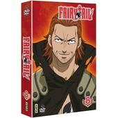 Fairy Tail - Vol. 8 de Shinji Ishidaira