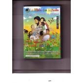 La Bible Des Enfants. Jesus Notre Amio - Dvd de Ed De L Emmanuel