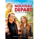 Nouveau D�part (DVD Zone 2) - Cameron Crowe - DVD et VHS d'occasion - Achat et vente