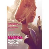 Martha Marcy May Marlene de Sean Durkin