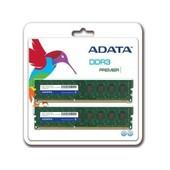 ADATA Premier Series - DDR3