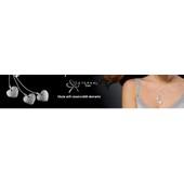 fc664afc2cbfe eternal love bijoux pas cher ou d'occasion sur Rakuten