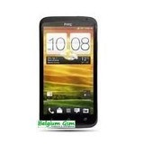 T�l�phone Factice (Dummy) Htc One X Black