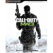 Guide Call Of Duty Modern Warfare 3 de Philip Marcus