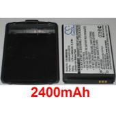 Batterie Pour Samsung S8530 Wave 2