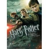 Harry Potter Et Les Reliques De La Mort - 2�me Partie de David Yates