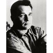 Jack Kerouac - Sur La Route - On The Road - Photo Collection Rare