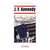J. F. Kennedy de Collectif