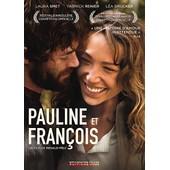 Pauline Et Fran�ois de Renaud F�ly