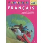 Facettes Fran�ais Cm1 de Mich�le Sch�ttke