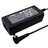 Asus 36W Netbook portatif adaptateur secteur chargeur 12V 3A Asus Eee Pc 900 1000 1002