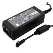 Asus Netbook adaptateur secteur chargeur pour Asus Eee Pc 1011Px / 1015Px / 1001Pxd / 1015Pem / 1215B