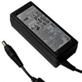 Samsung 19V 3.16A 60W Adaptateur pour ordinateur portable / Cordon d alimentation /Fil d alimentation pour Samsung Rv510 / Sf310 / R540