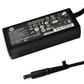 Hp 90W portatif adaptateur secteur chargeur 19V 4.74A pour Hp G62 G72 Dv5 Dv6